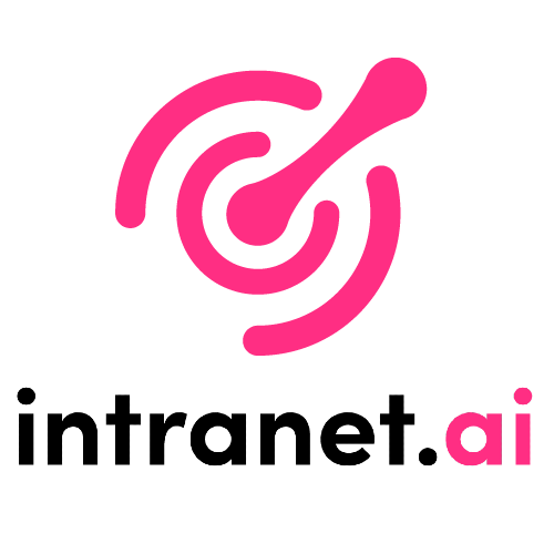 intranet.ai logo
